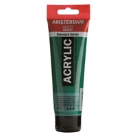 Picture of 619 - AAC 120ML PERM.GREEN DP