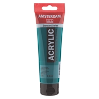 Picture of 675 - AAC 120ML PHTH.GREEN