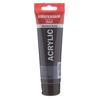 Picture of 708 - AAC 120ML PAYNES GREY