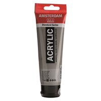 Picture of 710 - AAC 120ML NEUTRAL GREY